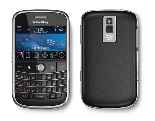 blackberry-bold1