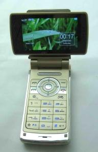 china_tv_mobile_phone_rotatable_screen_greek_dual_sim_standby_bluetooth_fm_3_2inch20087141052222