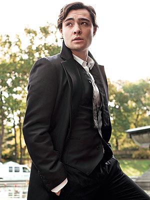 ed-westwick-sexiest-man-alive2