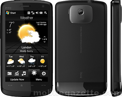 htc-touch-hd-combo