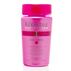 kerastase-reflection-bain-miroir-250ml-300