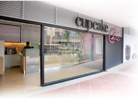 cupcakechic