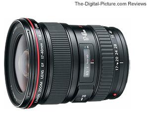 canon-ef-17-40mm-f-40-l-usm-lens