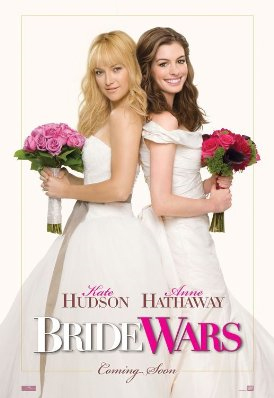 the-bride-wars
